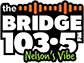 103.5 The Bridge