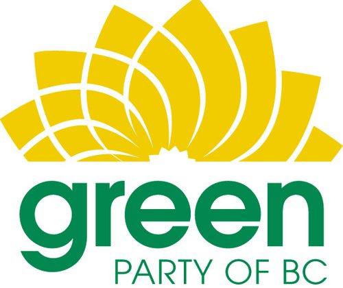 green_party_bc